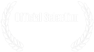 CRYPTICON OFFICIAL SELECTION WHITE TRANS 600