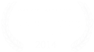 A NIGHT OF HORROR SELECTION TRANS WHITE